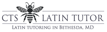 Bethesda Latin Tutoring